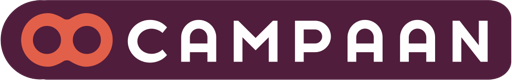 Logo van Campaan